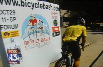 AlanSnelBicycleBashByTheBayOnCharleysWorldFox13TampaF.jpg