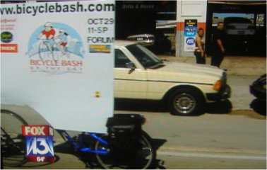 AlanSnelBicycleBashByTheBayOnCharleysWorldFox13TampaJ.jpg