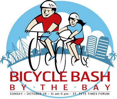 Bicycle_bash_logo-715600.jpg