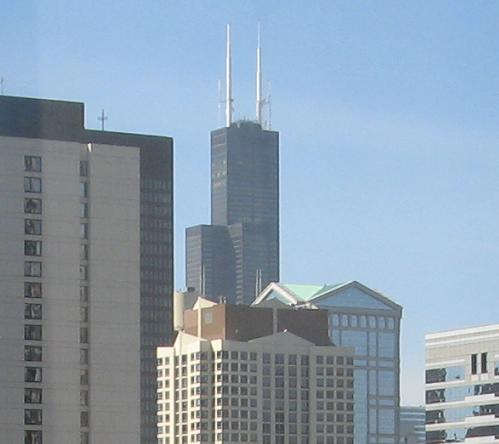 ChicagoSearsTowerViewFromTheRadisson.JPG