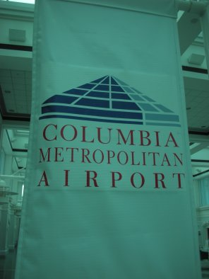 ColumbiaSouthCarolinaFuneralAirplaneFlightHome1.jpg