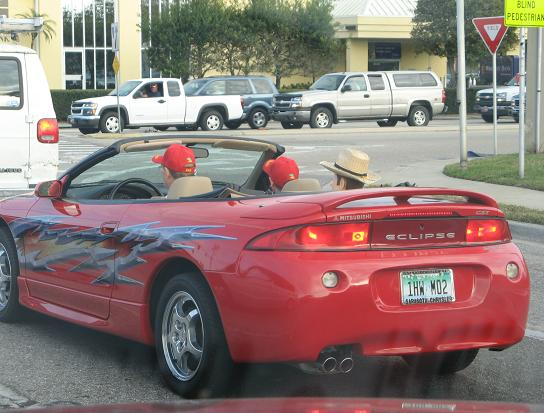 Convertible in Bradenton.JPG