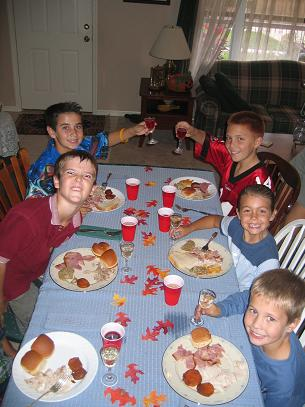 DrewMeyeowichThanksgiving2004a.JPG