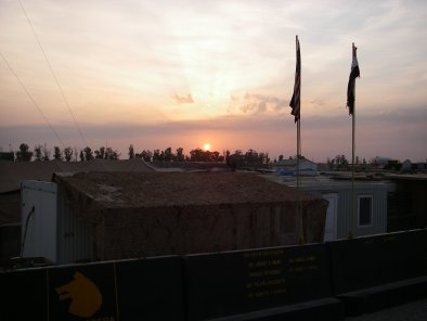 DrewSunsetInIraq2.jpg