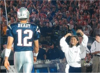 GameGTomBradyGirl.jpg