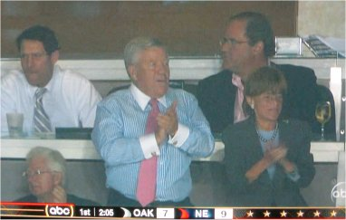 GameJChrisBermanSteveYoungBobKraft.jpg