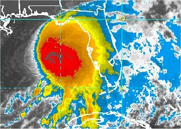 HurricaneAlberto61206Satellite.jpg