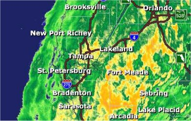 HurricaneWilmaRadarImageCentralFlorida1024at705am.jpg
