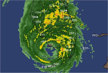 HurricaneWilmaRadarImageCentralFlorida1024at705am1a.jpg