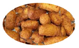 HushPuppies.jpg