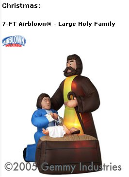 InflatableHolyFamily.jpg