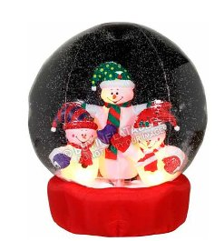 InflatableSnowGlobe.jpg