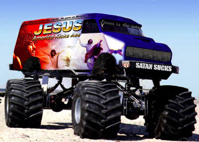 JesusMonsterTruck.jpg