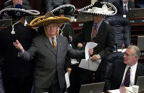 LegislativeSombreros.JPG