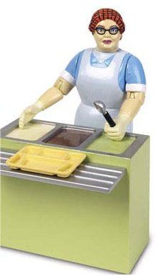LunchLadyActionFigure.jpg