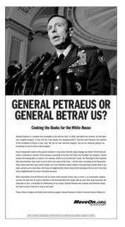 MoveOn General Petraus ad.JPG