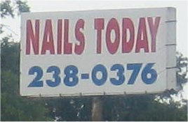 NailsToday.jpg
