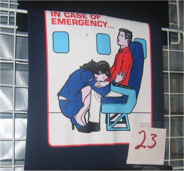 Oh Stewardess.jpg