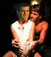 PatrickSwayzeGhostMelGibson.jpg