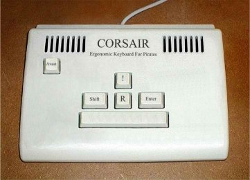 PirateKeyboard.jpg