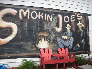 SmokinJoes.JPG
