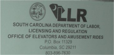 SouthCarolinaElevatorCertificateOfficeOfElevatorsAndAmusementRides2.jpg