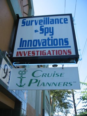 SpyInvestigationsCruiseSigns.jpg