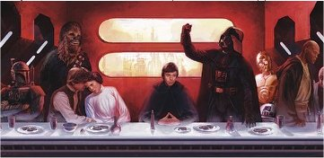 StarWarsLastSupper.jpg