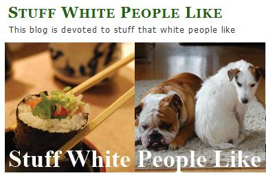 Stuff White People Like.JPG