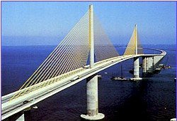 SunshineSkyway.jpg