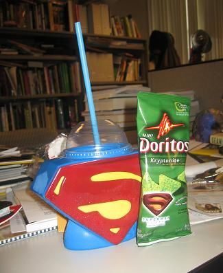 SupermanSlurpee3.JPG