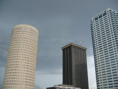 TampaSkylineBuildingsStormClouds.jpg