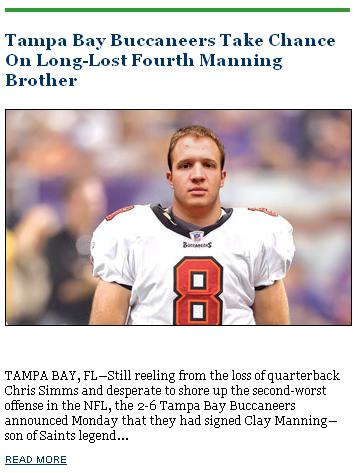 TheOnionTampaBayBuccaneersTakeAChanceOnFourthManningBrother.JPG