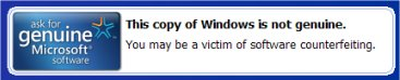 ThisCopyOfWindowsIsNotGenuine.jpg