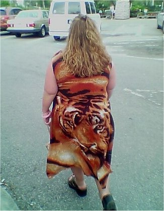 TigerDress.jpg