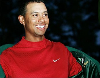 TigerWoodsGreenJacket.jpg