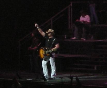 TobyKeith1RaiseAGlass.JPG