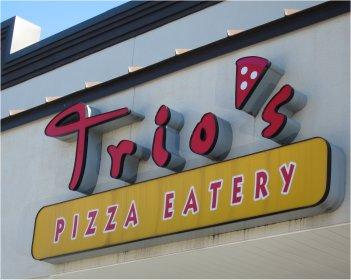 TriosPizza.jpg