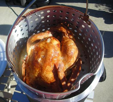 TurkeyFryer2006a.JPG