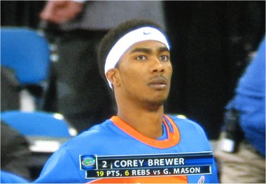 UniversityOfFloridaGatorsBasketballPlayerCoreyBrewer.jpg