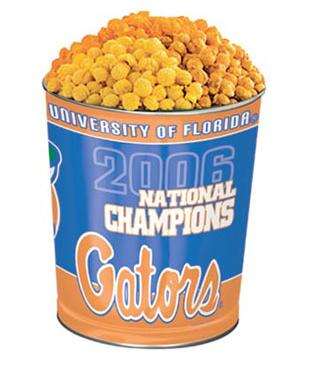 UniversityofFlorida2006NationalChampionsPopcorn.JPG
