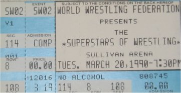 WorldWrestlingFederationTicket.jpg