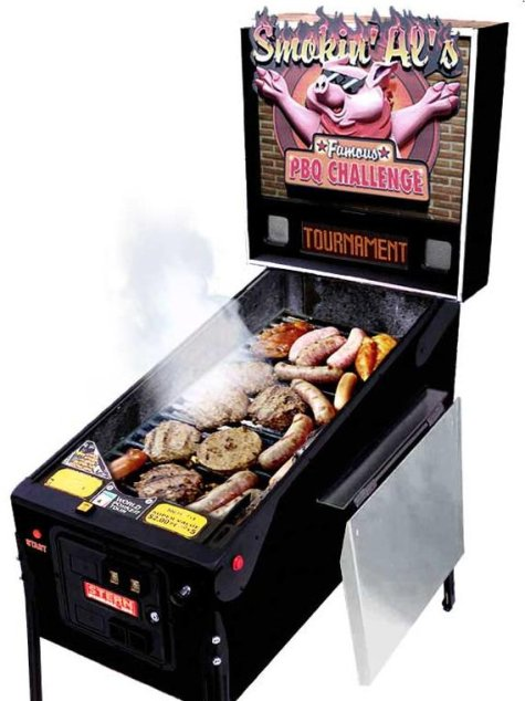smokinalpinball.jpg